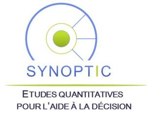 Logo Synoptic long