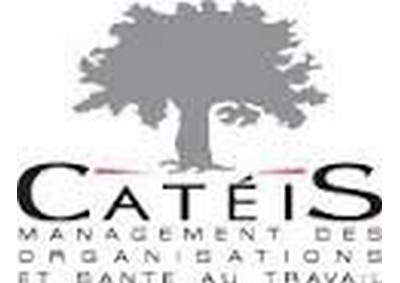 Cateis