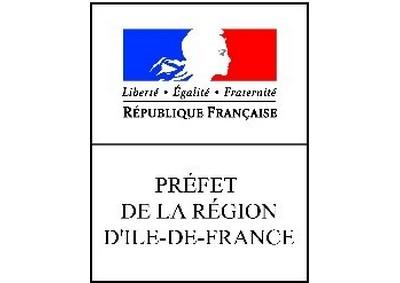 Direccte Ile-de-France