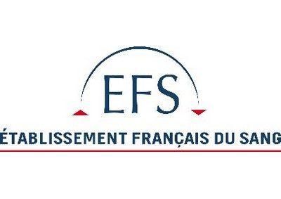 Établissement français du sang