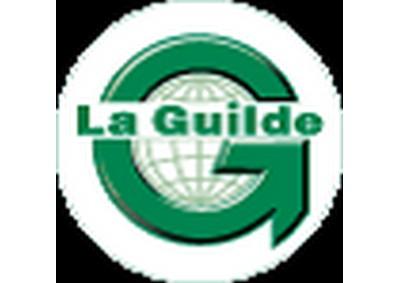 Association la Guilde
