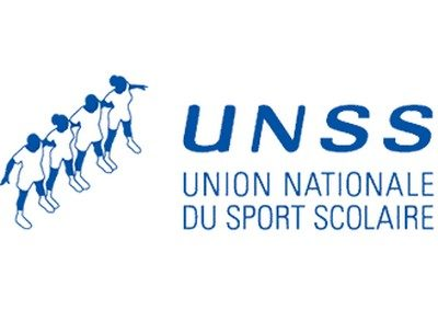 Union nationale du sport scolaire (UNSS)