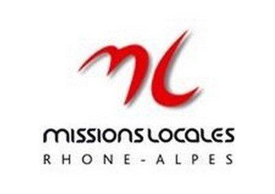 Association régionale des missions locales Rhône-Alpes