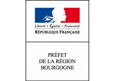 Direccte Bourgogne