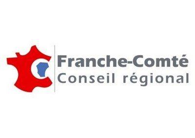 Région Franche-Comté