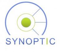 Synoptic - Etudes quantitatives pour l'aide à la décision