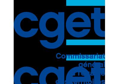 09.2018 – Synoptic réalise l'enquête conseils citoyens 2018 pour l'ONPV