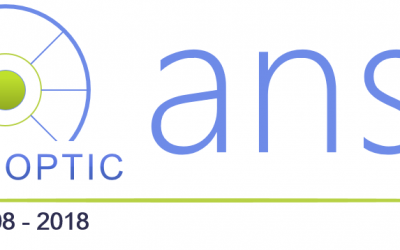 06.2018 – Synoptic fête ses 10 ans