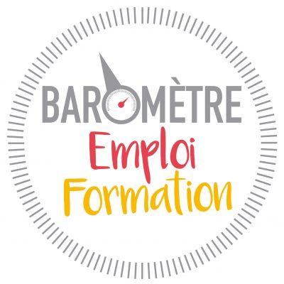 barometre