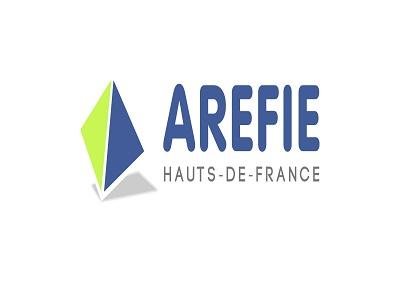 Association Régionale des Élus pour la Formation, l'Insertion et l'Emploi (AREFIE)