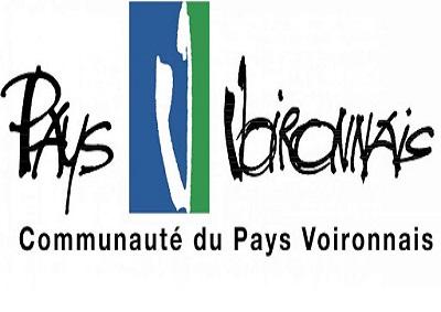 Communauté d'Agglomération du Pays Voironnais