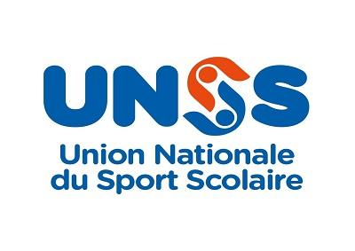 Union Nationale du Sport Scolaire (UNSS)