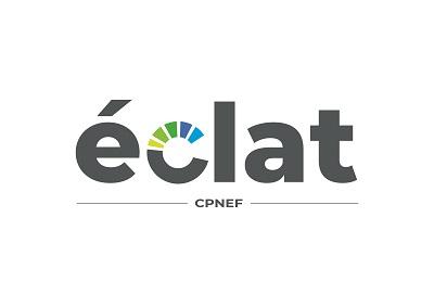 ECLAT – CPNEF de l'animation